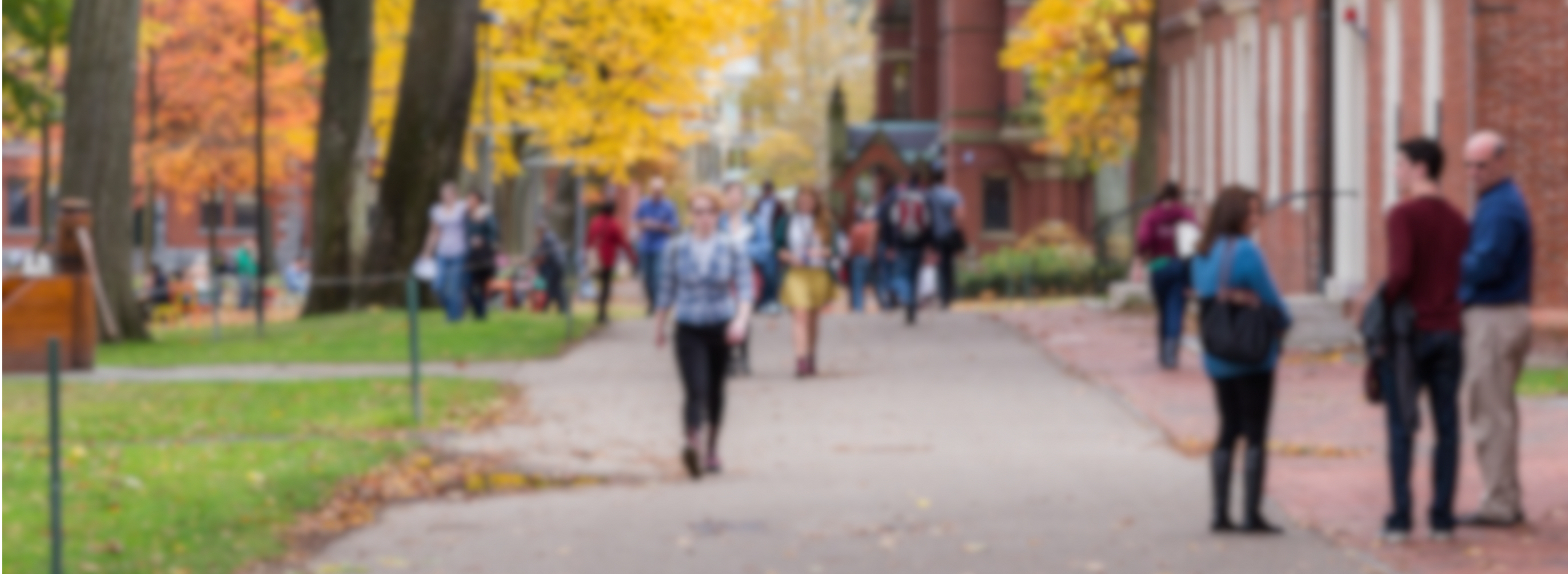 Fostering a Safer College Experience